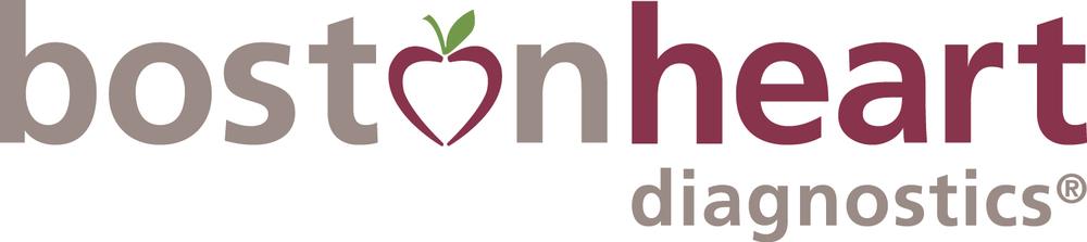 BHD_Reg.Logo_RGB high.jpg