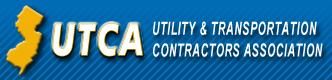 UTCA  Logo.PNG