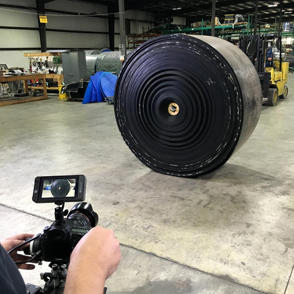 Little Rock Arkansas Video Production7.JPG