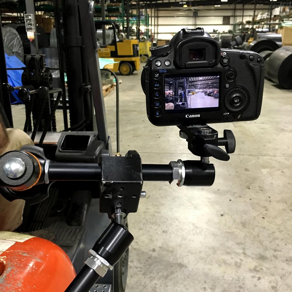 Little Rock Arkansas Video Production10.JPG