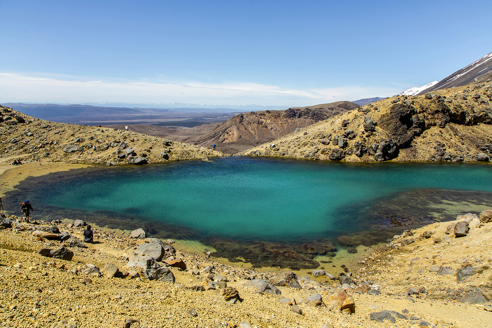 Special to the Democrat-Gazette/