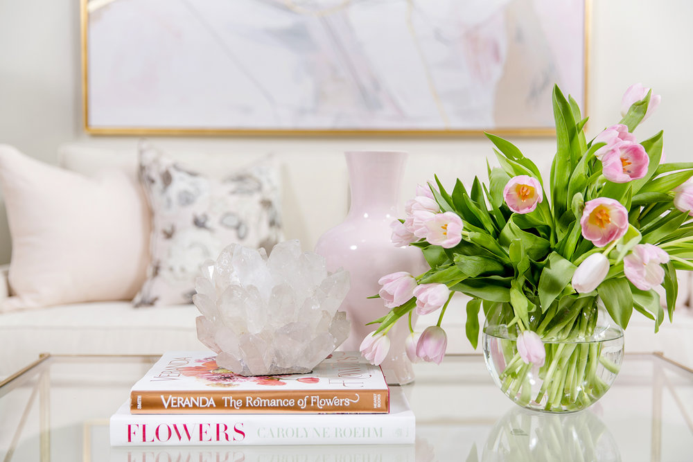 residential-design-interiors-tulips-pink-crystals.JPG