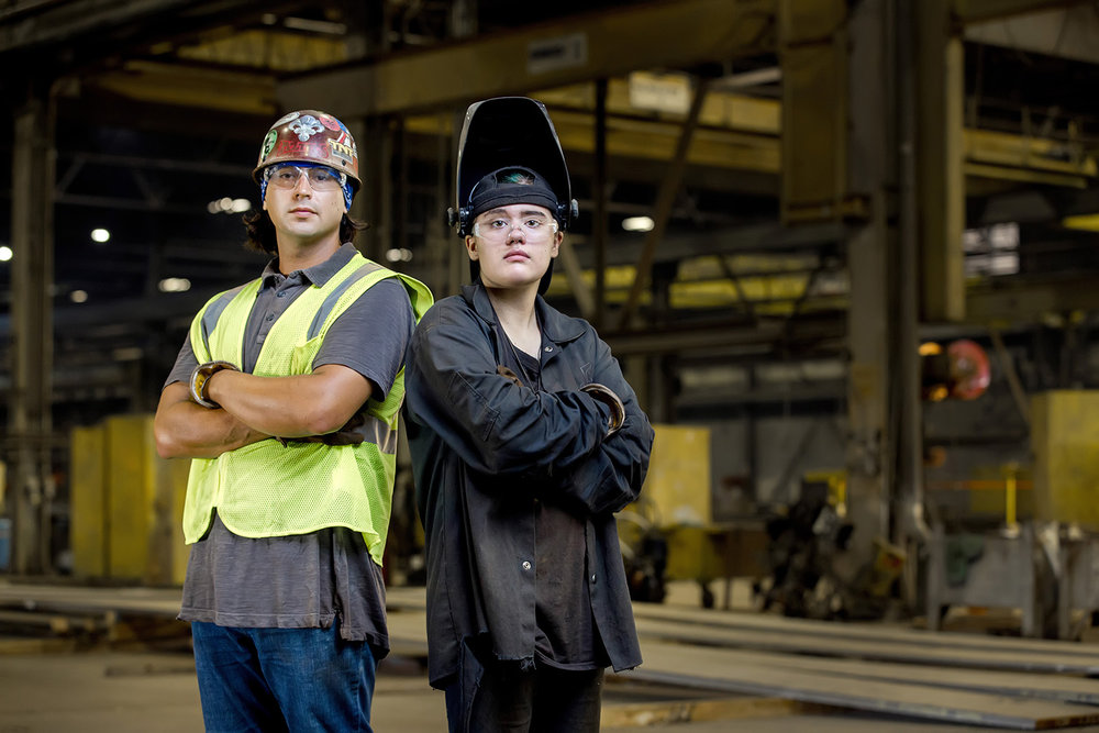 steel-worker-male-female-manufacturing.JPG