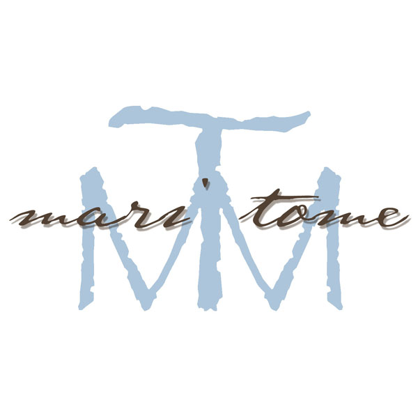 Mari Tome Jewelry Design