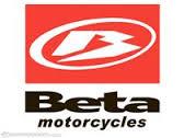 Beta+logo.jpg