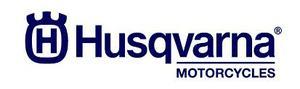Husky+logo.jpg