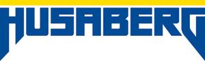 Husaberg+logo.jpg