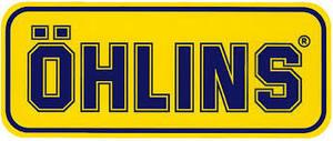 Ohlins+logo.jpg