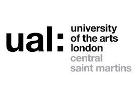 UAL CSM.jpg