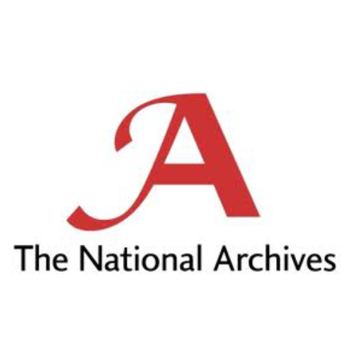 The National Archives, 2018 Archives and Higher Education Partnerships Guidance Review and Refresh   Following developments in the archive and Higher Education sectors The National Archives (in partnership with History UK) commissioned a review of the 2015 Archive and Higher Education Collaboration Guidance.  To support this project we carried out desk based research; online consultation; telephone interviews; and workshops with archive services, academics, and Higher Education Institutions across the UK. This resulted in an up to date and more accessible guidance document; supported by case studies that demonstrate the value and impact of cross sector collaboration.  The guidance has been promoted across the archive and Higher Education sectors.