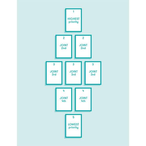 Priority Cards Image.jpg