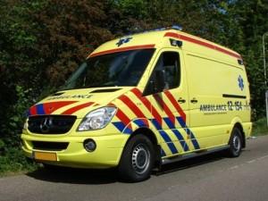 Ambulance-300x225.jpg
