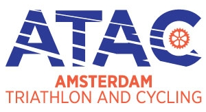 ATAC - Amsterdam Triathlon and Cycling Club