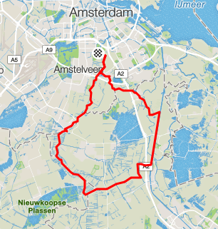 Pete's 60km loop.PNG