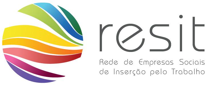 Logo-resit-oficial-jpeg.jpg