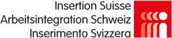 Logo Insertion Suisse.jpg