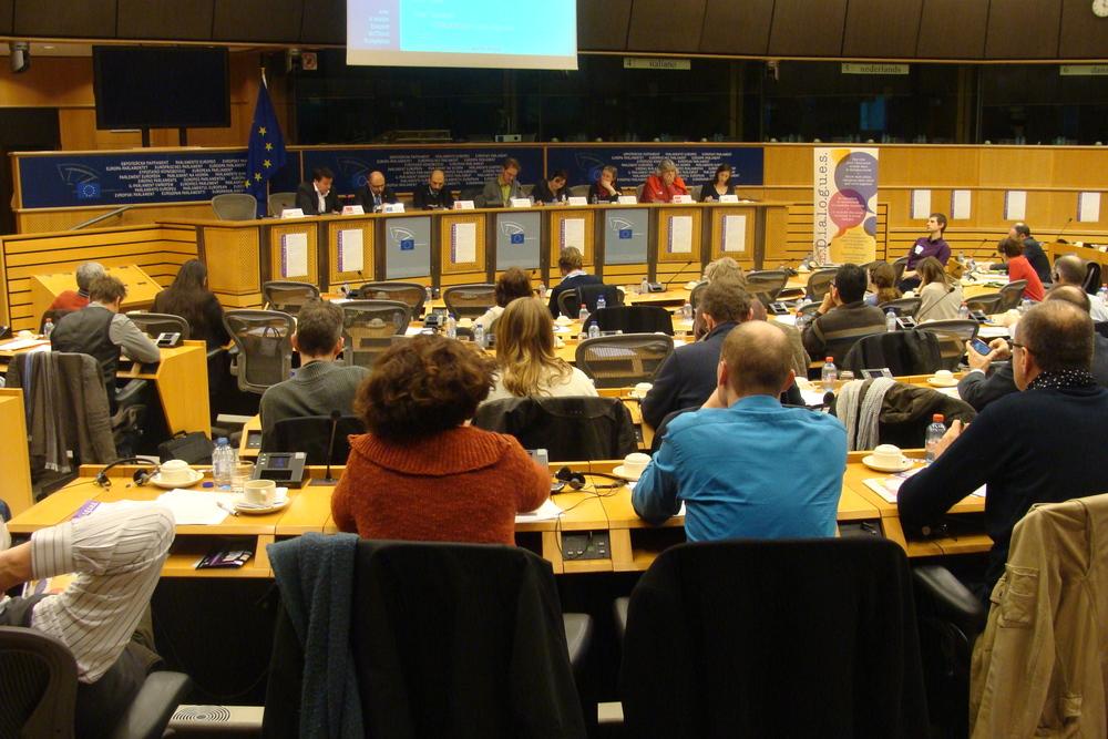conf finala Redialogues Parlament European (2).JPG