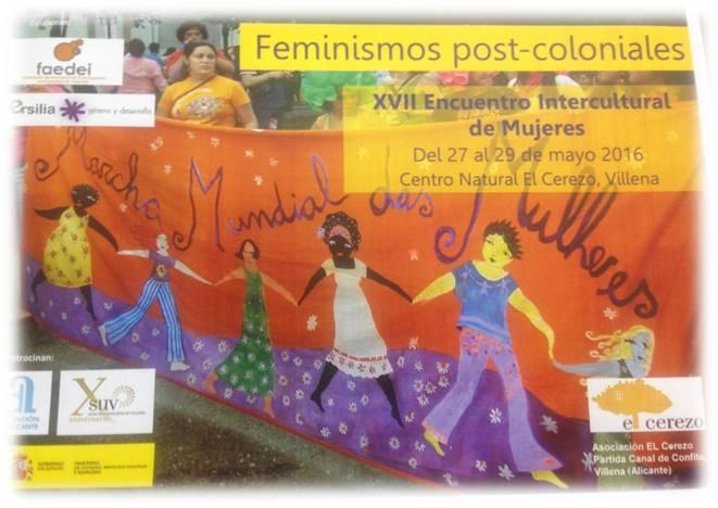 El cerezo4 Mujeres.jpg
