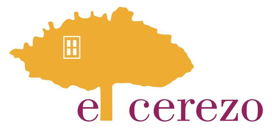 logo El cerezo.jpg