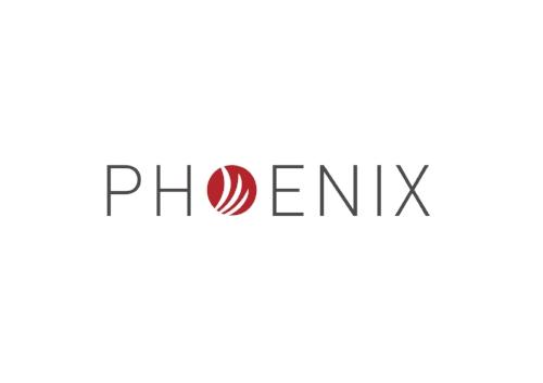Phoenix_Logo_4c-1.jpg