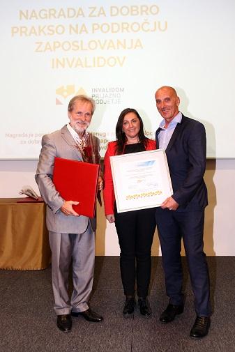 dobrovita_award.jpg