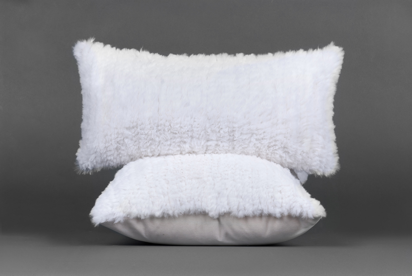 Mistral-rabbit-knit-white-pillow.jpg