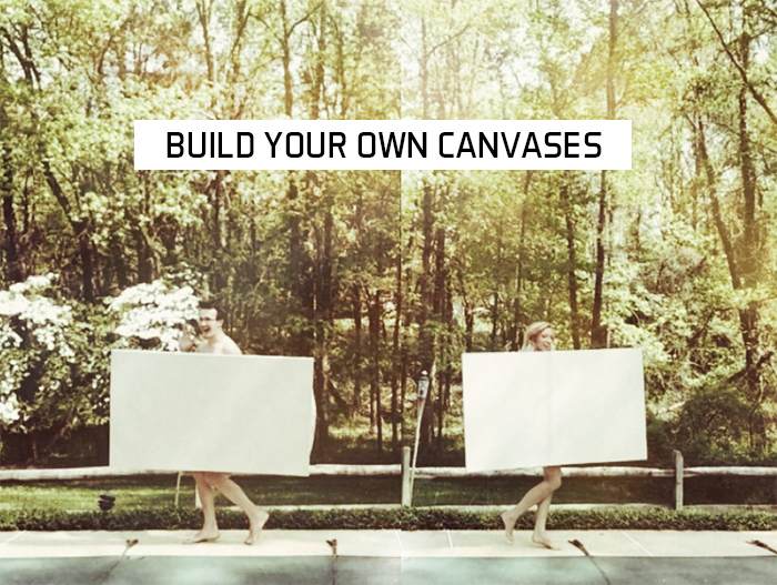 build_your_own_canvases