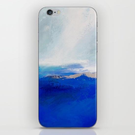 deep-blue-sea209675-phone-skins.jpg