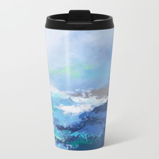 caribbean-coast-metal-travel-mugs.jpg