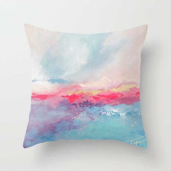 vik210651-pillows.jpg