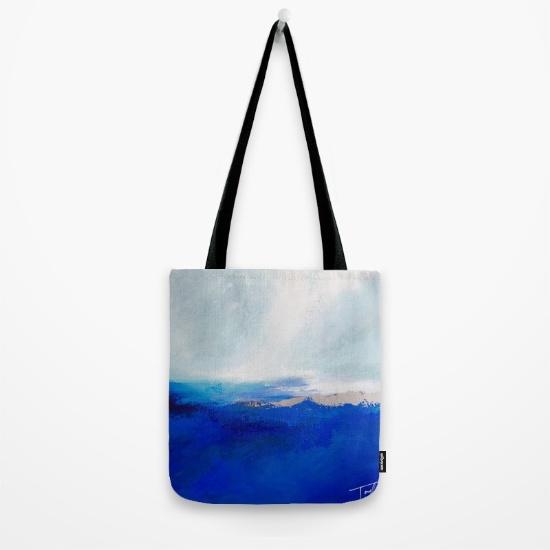 deep-blue-sea209675-bags.jpg