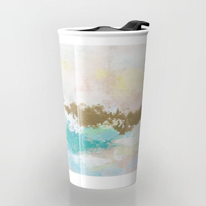 caribbean-sunrise139992-travel-mugs.jpg