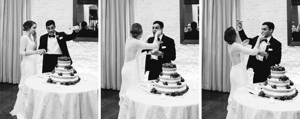 Cake Cutting 3.jpg