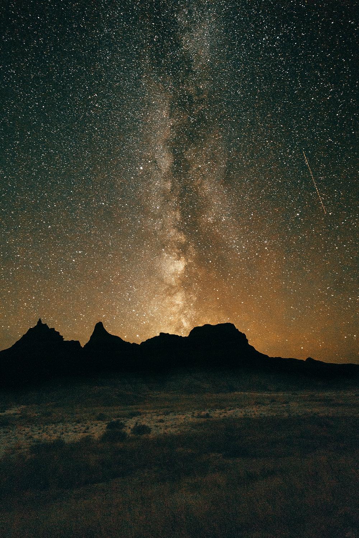 Astro photography 1.jpg