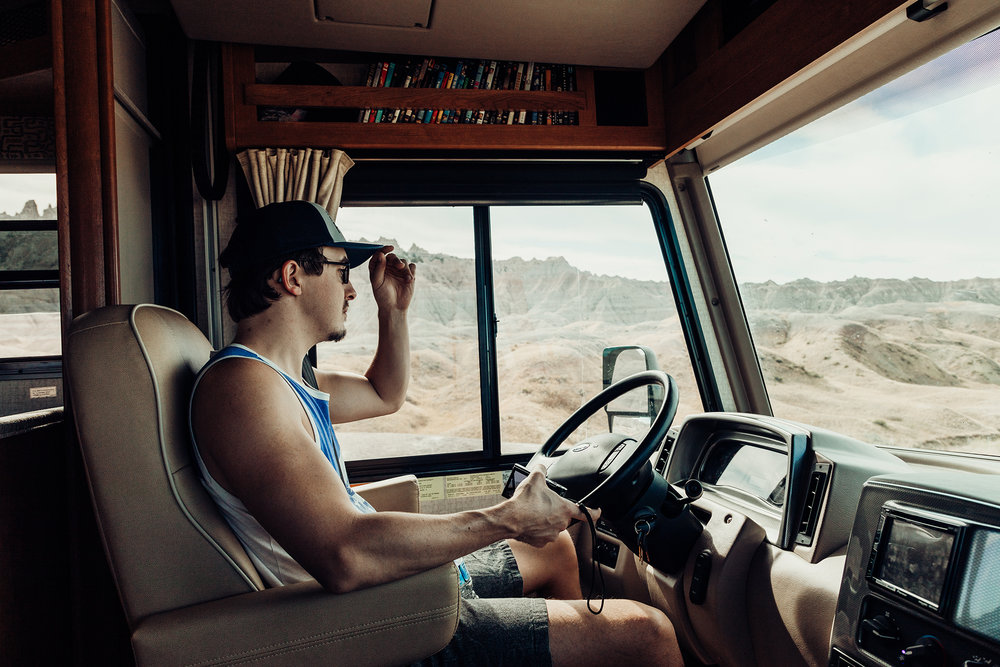 Bryan driving.jpg