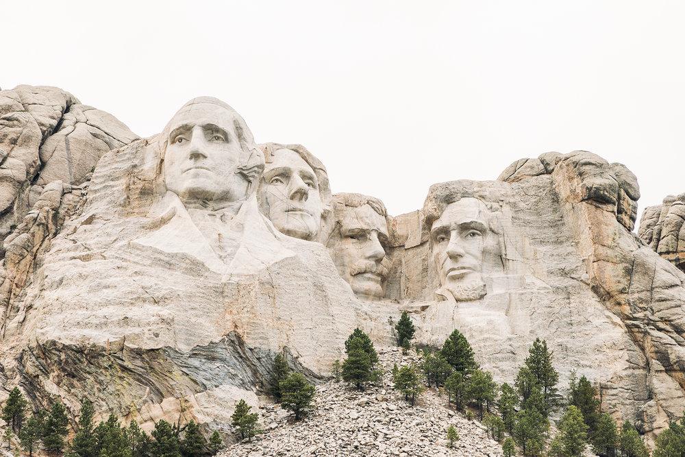 Mount Rushmore 2.jpg
