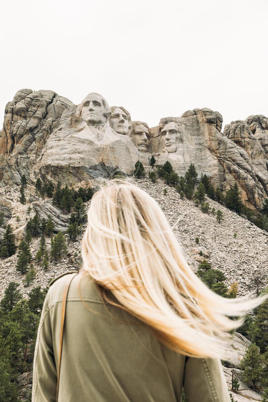 Mount Rushmore 3.jpg