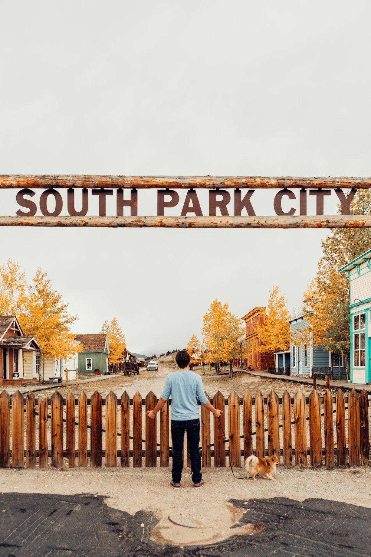 Bryan in South Park 3.jpg