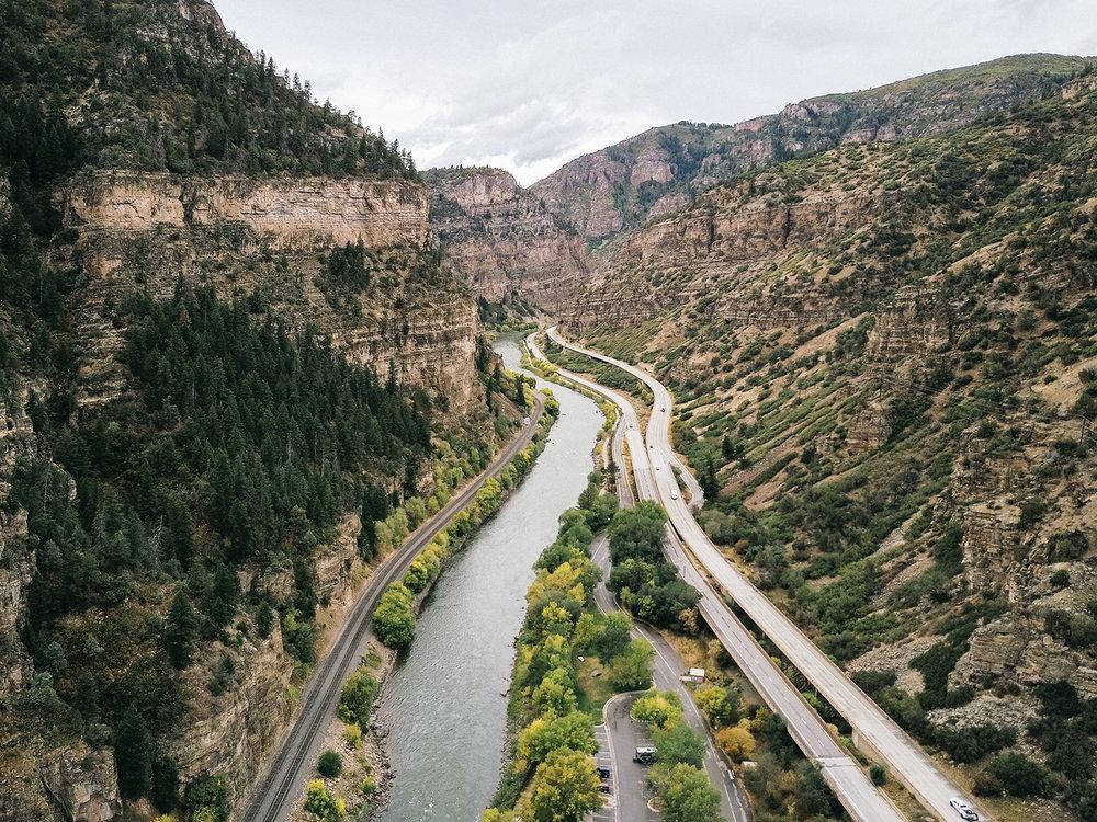 Drone highway 1.jpg