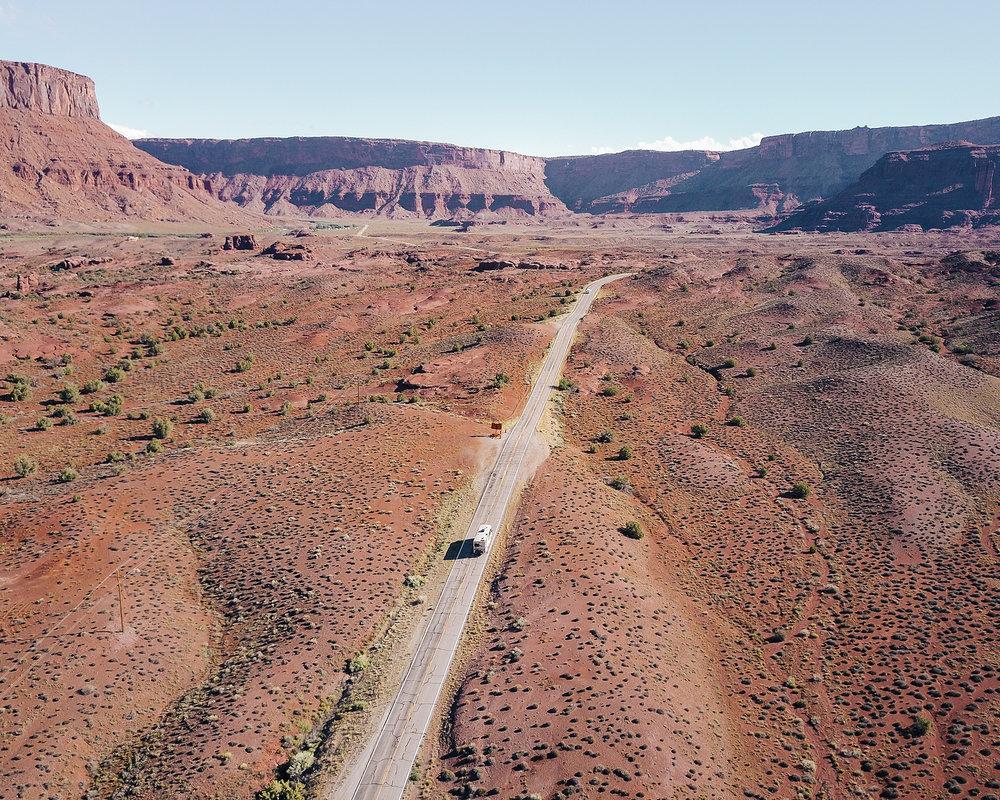 Driving through Moab.jpg