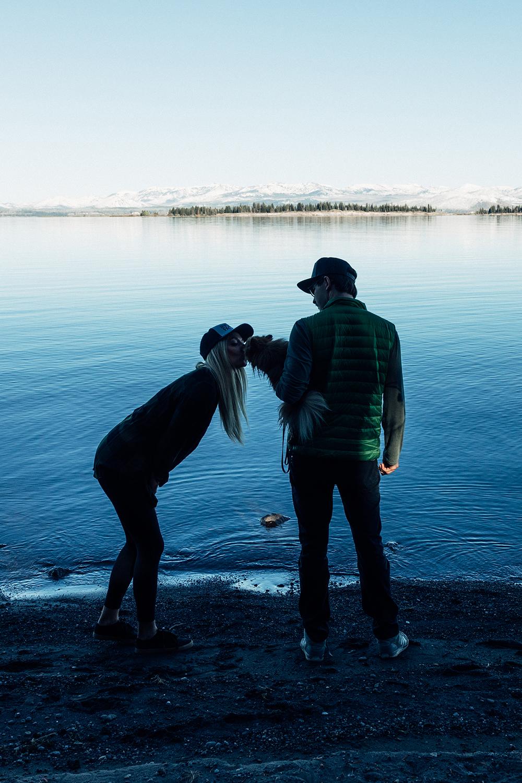 YS Lake.jpg
