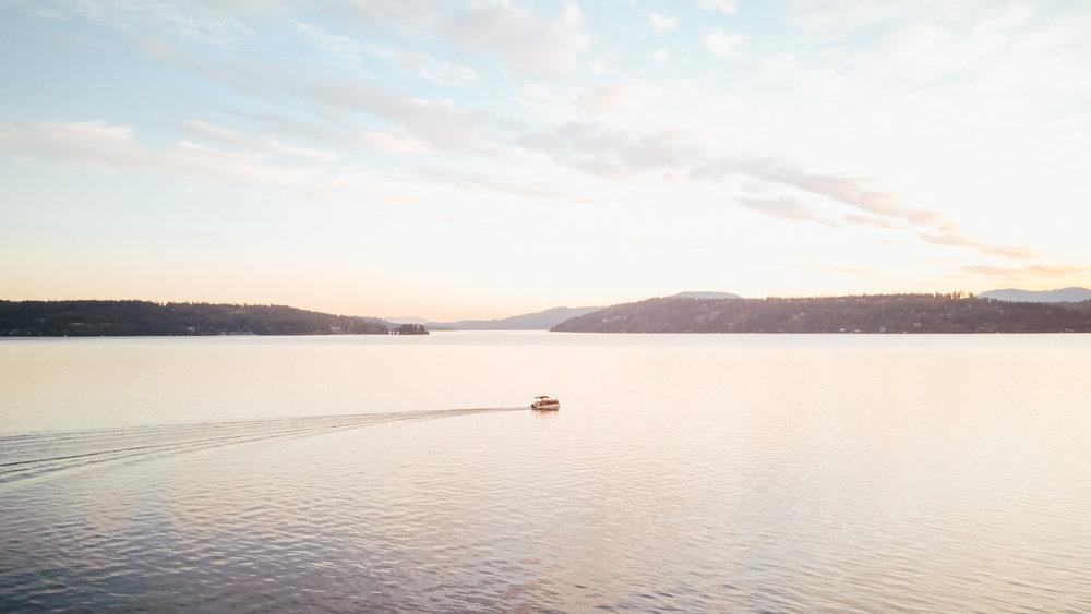 Boat drone 1.jpg