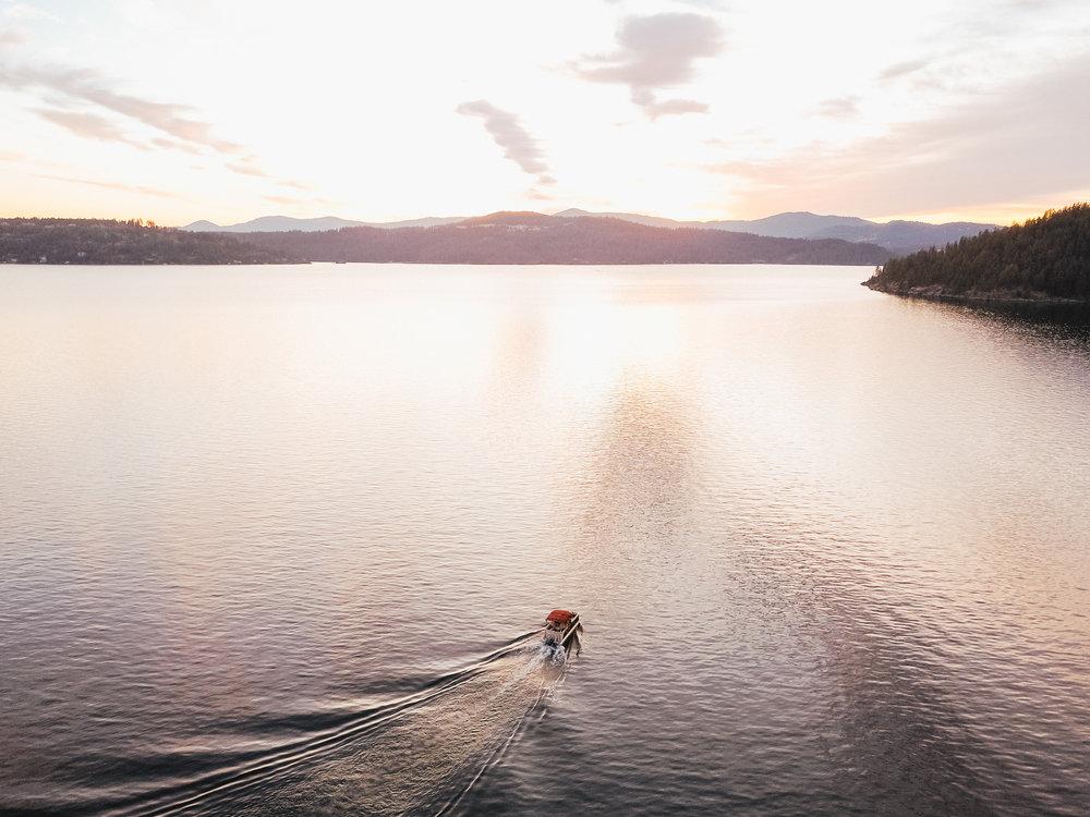 Boat drone 2.jpg