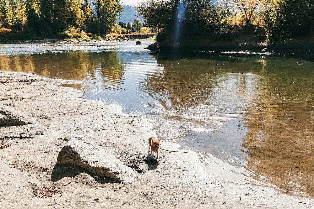 Leavenworth 8.jpg