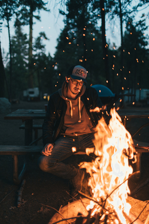 Camp fire 4.jpg