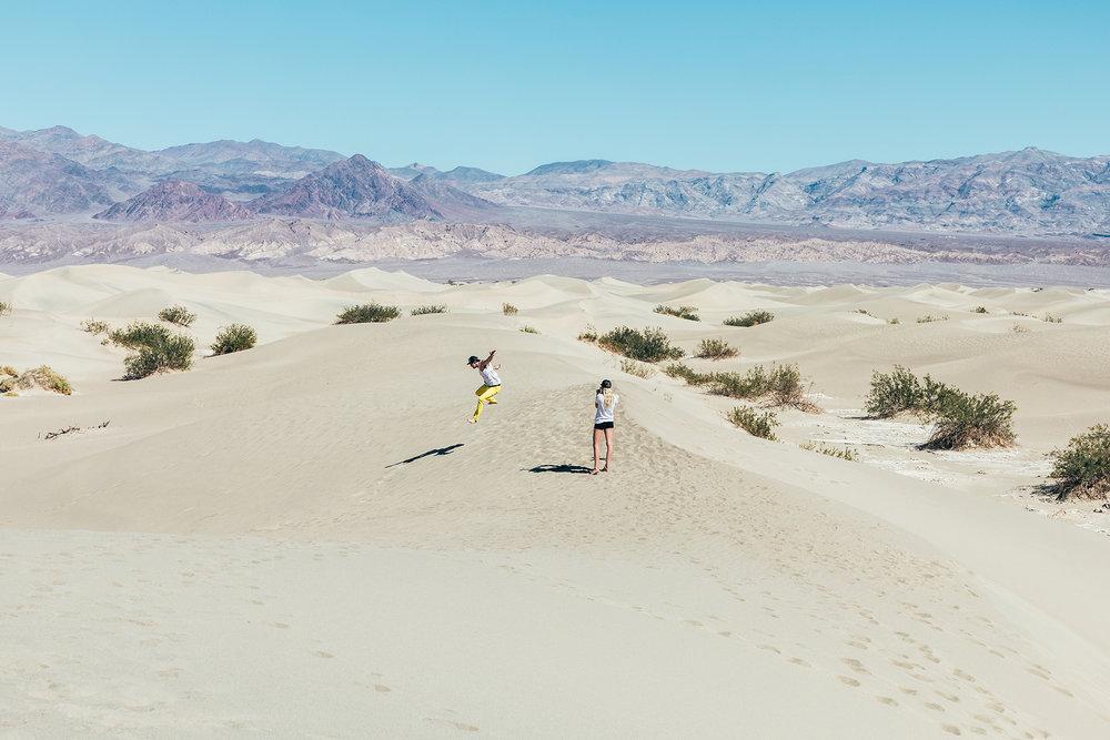 Sand dunes 6.jpg
