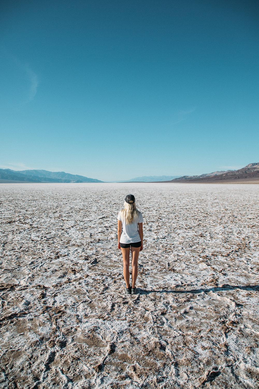 Salt Basin 1.jpg