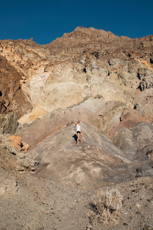 Salt Basin 8.jpg
