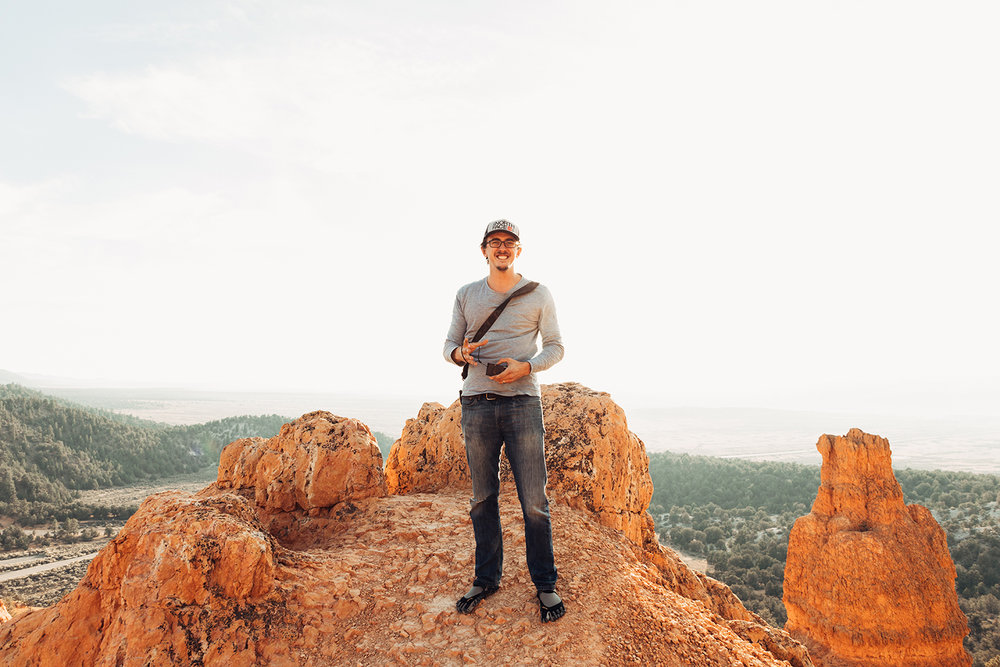 Bryce Canyon 4.jpg