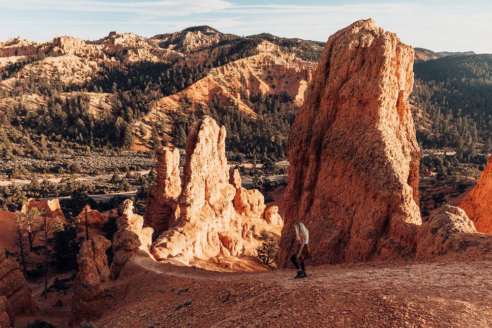 Bryce Canyon 8.jpg
